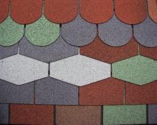Entsorgung von bitumenwellplatten